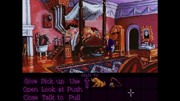 Monkey Island 2 Special Edition LeChuck's Revenge Full Version