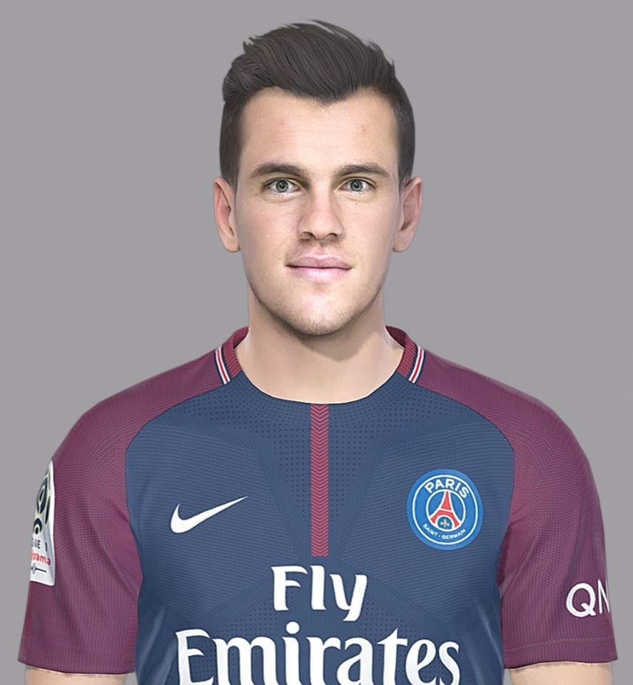 GIOVANI LO CELSO HEIGHT 2016 - PSG : Giovani Lo Celso rgale en ...