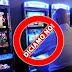 Concesso il Bonus Anti Slot Machines