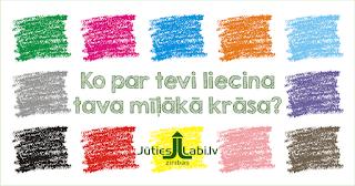 http://www.jutieslabi.lv/2015/05/krasu-nozime.html