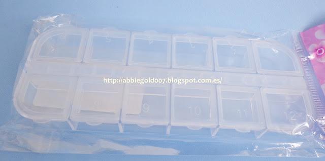 caja-depotar-labiales