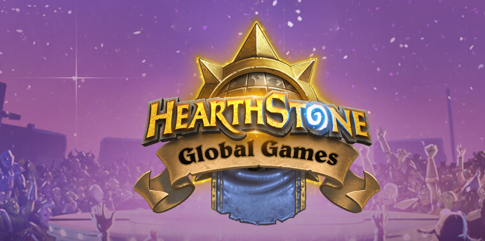 Vota al representante de tu país en Hearthstone Global Games y gana un sobre