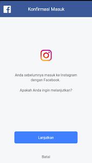cara mengubah akun pribadi ke bisnis pada instagram dengan mudah