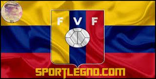 فنزويلا,ميسي,تاريخ منتخب فنزويلا,الارجنتين,منتخب إسبانيا,منتخبات  أمريكا الجنوبية,مباراة الارجنتين,انفصال كتالونيا عن إسبانيا,مباراة,رونالدو,منتخب,القدم,مجموعات كوبا أمريكا 2019,منتخب فنزويلا,إسبانيا,منتخب لم يترشح لكاس العالم,كوبا امريكا 2019,كتالونيا,كوبا أمريكا 2019,المنتخب الفنزويلي,كوبا