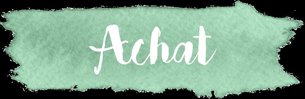 Achat