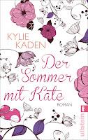 http://svenjasbookchallenge.blogspot.com/2016/09/rezension-der-sommer-mit-kate-kyle-kaden.html