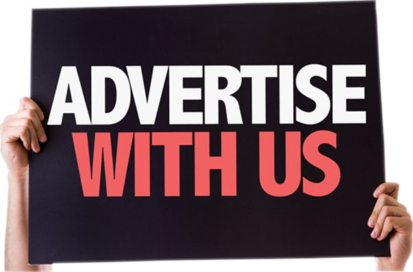 Advertise On This Blog At Affordable Price