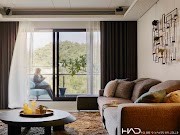 2019年室內設計趨勢大揭密:除了綠化與環保,你還知道Japandi Style嗎?