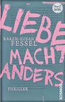 http://buchstabenschatz.blogspot.de/2013/10/liebe-macht-anders.html