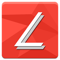 Lucid Launcher Pro v5.98928 Patch Paid  APK