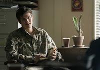 Troy Otto in Fear the Walking Dead Season 3 (19)