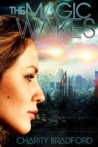 http://www.amazon.com/The-Magic-Wakes-Charity-Bradford/dp/1937178307/ref=sr_1_1?ie=UTF8&qid=1396234524&sr=8-1&keywords=The+Magic+Wakes