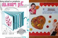 http://misiowyzakatek.blogspot.com/2013/08/bursztyn.html