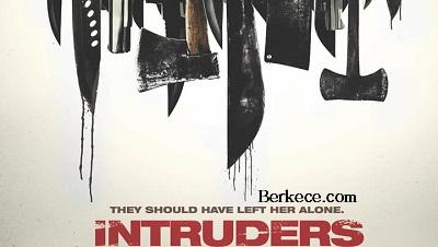 Film Horror Barat Terbaru 2019