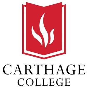 Local students make Carthage College dean's list, Metamora Herald