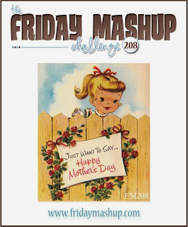 http://www.fridaymashup.com/2015/05/fm208-its-all-about-mom.html