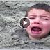 KEJAMM.... !!! Pasukan-Pasukan Israel Mengubur anak-anak Palestina Hidup Hidup ((TOLONG BAGIKAN AGAR SEMUA MUSLIM TAHU INI))