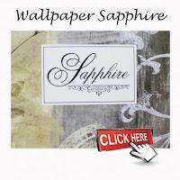 http://www.butikwallpaper.com/2016/12/wallpaper-dinding-shapire.html