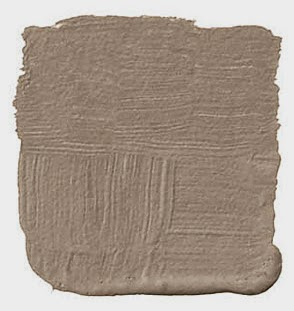 Brown Paint Colors Swatches Decorating Ideas On Http Schulmanart