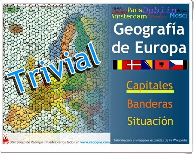 http://www.vedoque.com/juegos/trivial/trivial-europa.html