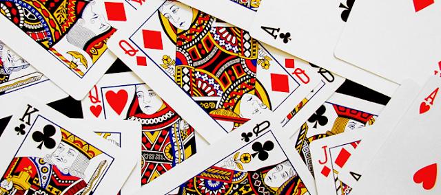 Mana Bandar Poker Berkualitas Yang Baik Digunakan?