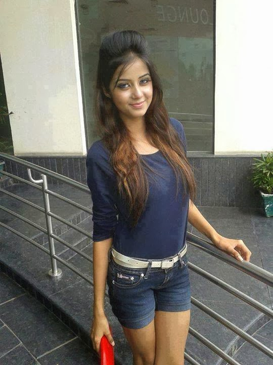 Real Indian Desi Girls Hot Collection