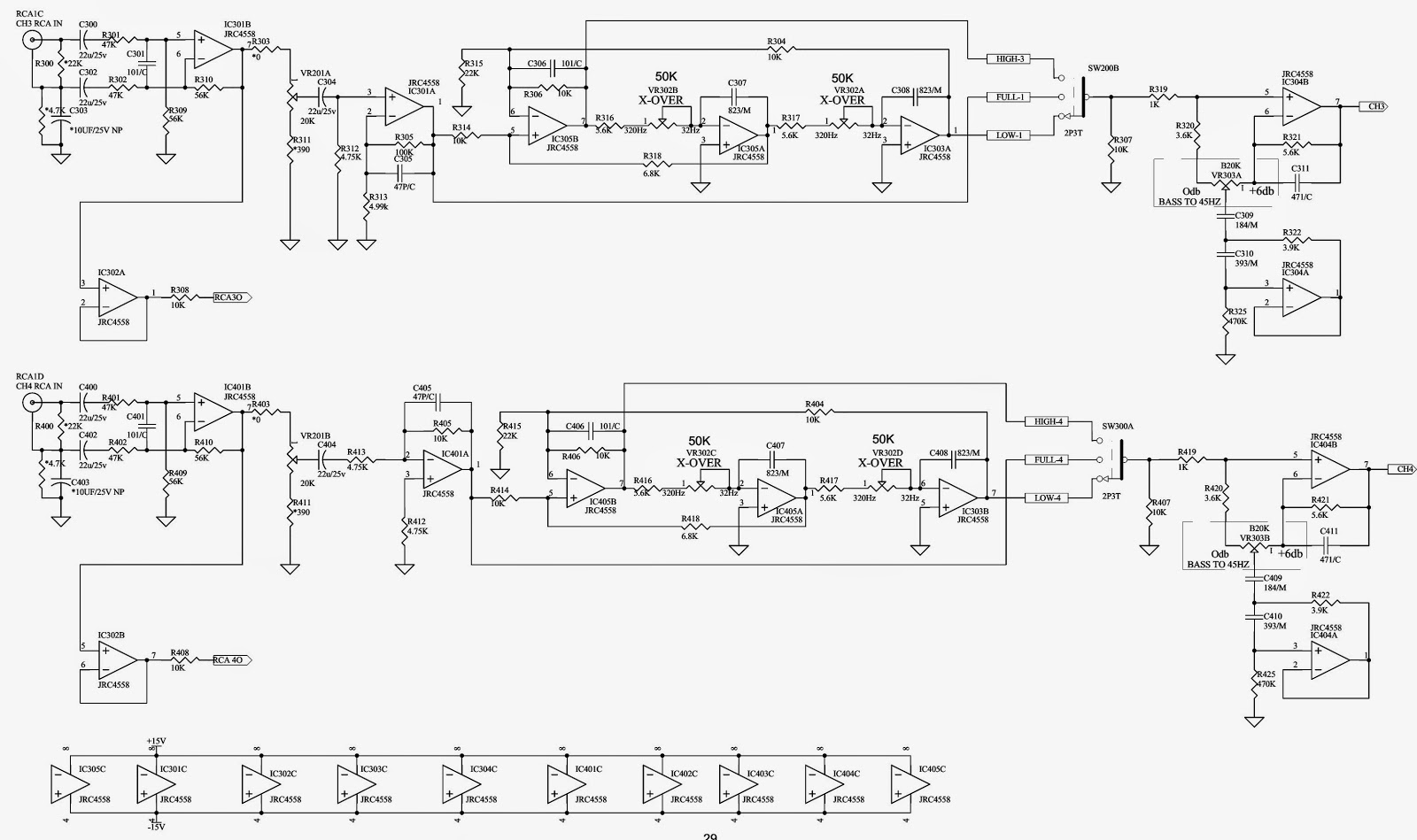 jbl marine stereo wiring diagram understanding electrical drawingsjbl marine stereo wiring diagram wiring diagramjbl marine stereo wiring diagram