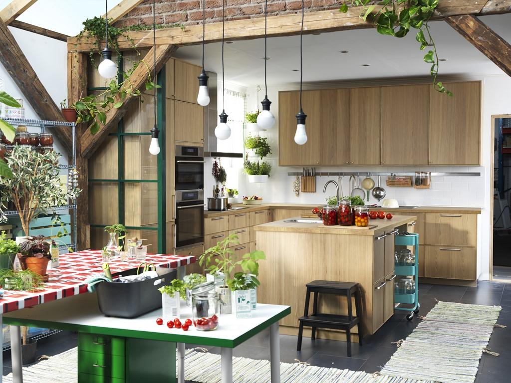 Cat logo ikea 2016 cozinhas decora o e ideias - Coin casa catalogo 2017 ...