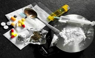 Pencegahan Dan Penyembuhan Akibat Penggunaan Zat Adiktif dan Psikotropika Pencegahan Penggunaan Zat Adiktif dan Psikotropika