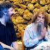 Ξεκαρδιστικό το νέο σποτάκι με... Ψαραντώνη για τον Ημιμαραθώνιο Κρήτης (Video)