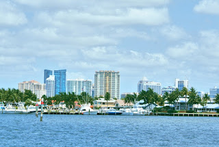 Business Opportunities in Fort Lauderdal