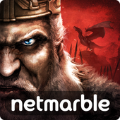 Iron Throne APK for Android Terbaru