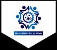 Lowongan Kerja Ditjen Binapenta dan PKK Pendidikan Minimal D3