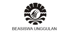 Daftar Nama Penerima Beasiswa Unggulan UNM Makassar 2017 Untuk S2