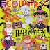 Casita Country No. 89 - PDF HQ