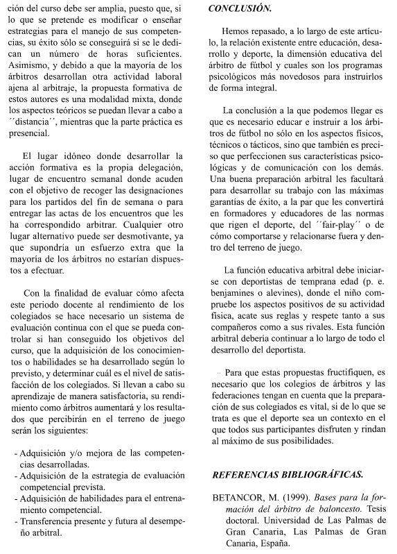 arbitros-futbol-pedagogia6