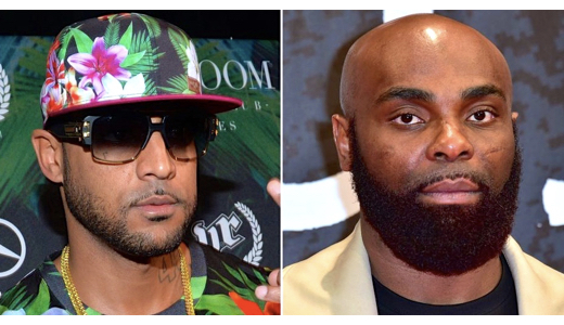 baston-booba-vs-kaaris