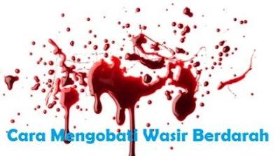 Wasir-Berdarah.png