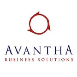 Avantha Business Walkin