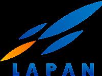Cara Pendaftaran CPNS.LAPAN.go.id 2018/2019