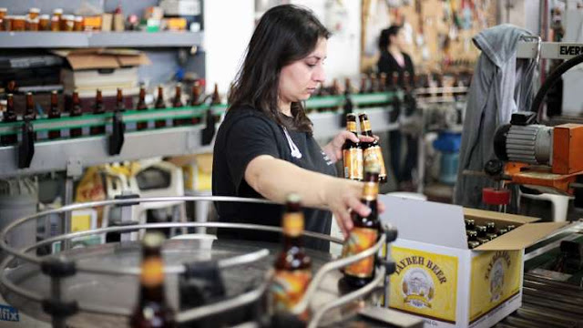 http://www.msn.com/en-us/news/world/how-a-palestinian-brewery-is-taking-on-the-us/ar-BBBzliO