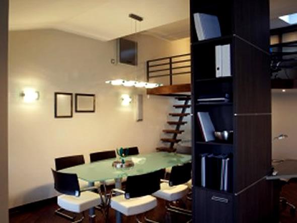 1commercial interior design ideas pasfield park contemporary dining room