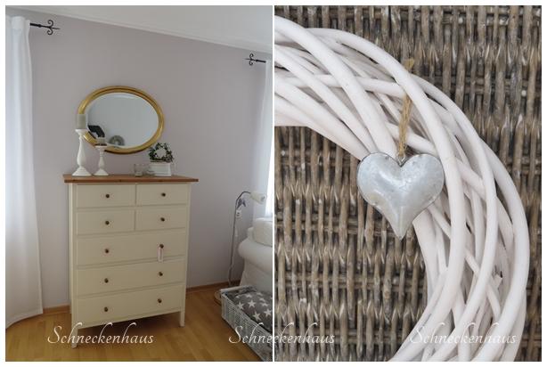 schneckenhaus. Black Bedroom Furniture Sets. Home Design Ideas