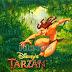 Tarzan Game Download