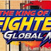 The King of Fighters '97 Global Match to debut next week