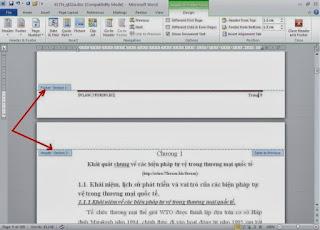 cách đánh số trang trong word,đánh dấu trang trong word 2010,cách đánh số trang trong word 2003,đánh số trang trong excel 2007,cách đánh số trang trong word 2010 theo ý muốn,đánh số trang trong word 2016,cách đánh số trang trong word 2013 theo ý muốn,cách đánh số trang trong word 2003 theo ý muốn,cách làm mục lục trong word 2007