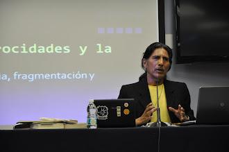 Literaturas andinas: mito y utopía