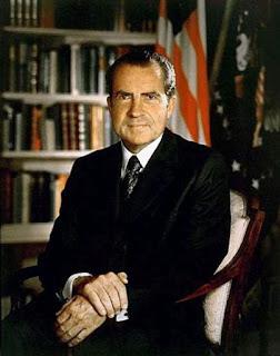 La prensa y la democracia: Aniversario del Watergate; Trump y el incómodo cuarto poder
