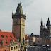 Выходные в Праге: 9 вещей, которые можно сделать за 2 дня