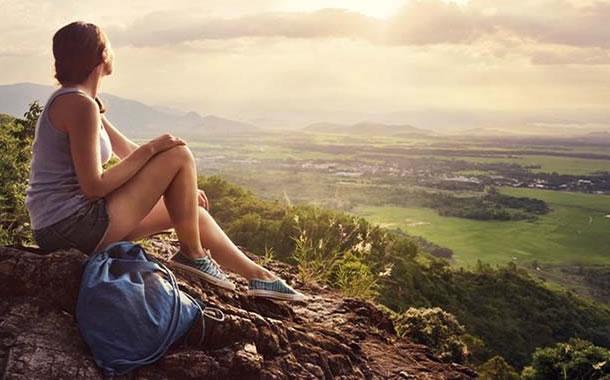 ¿Cómo podemos manejar la soledad?